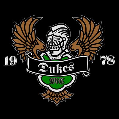 Motorradclub MC Dukes